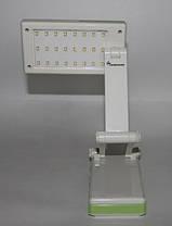 Настольная сетодиодная лампа BN-8843, фото 3