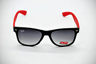 Солнцезащитные очки Ray Ban, фото 1