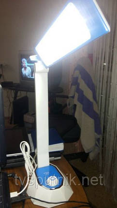 Настольная сетодиодная лампа Yolomo 1052AC, фото 2