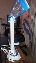 Настольная сетодиодная лампа Yolomo 1052AC, фото 3