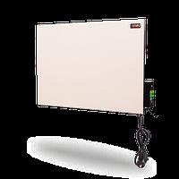 DIMOL керамическая нагревательная панель  mini с теморегулятором 270 Вт белый