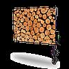 DIMOL керамическая нагревательная панель  mini с теморегулятором 270 Вт с рисунком