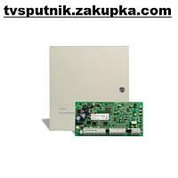 Панель контрольная DSC PC-1616