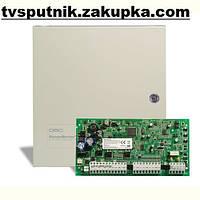Панель контрольная DSC PC-1832