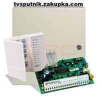 Панель контрольная DSC PC-585