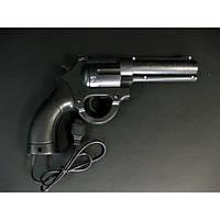 Пистолет световой 8-бит Денди
