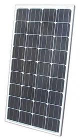 Поликристаллическая солнечная панель KM (P)120