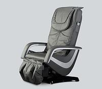 Массажное кресло Favor