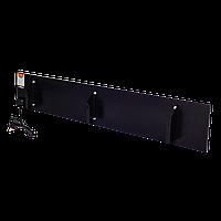 DIMOL керамическая нагревательная панель  Mini 02 270 вт кремовая