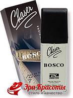 Мужская туалетная вода спрей Chaser Bosco Da Riviera, 100 мл - 108319023