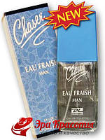 Мужская туалетная вода спрей Chaser Eau Fraish, 100 мл - 108346435