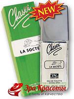Мужская туалетная вода спрей Chaser La Socte, 100 мл - 108346437