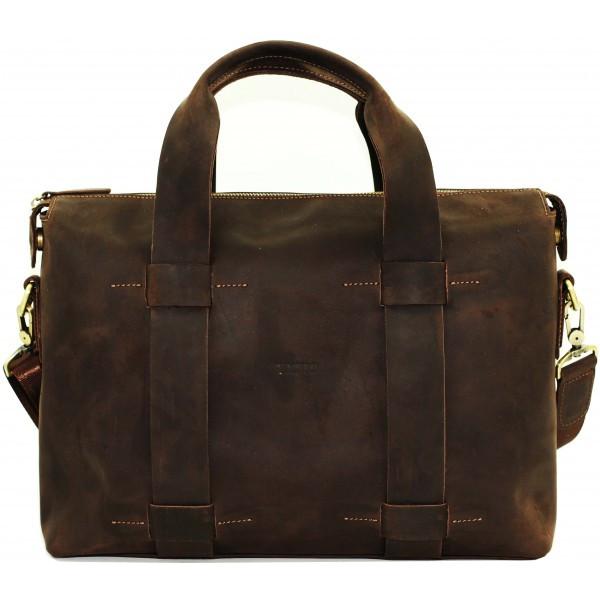 Мужская сумка для документов VATTO MK23Kr450 (Украина)