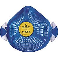 SPIDER MASK P2 Маска c противоаэрозольный защитой