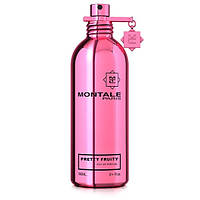 Montale Pretty Fruity edp 100ml