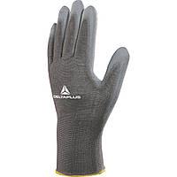 VE702PG Перчатки
