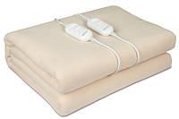 Электрическое одеяло Camry CR 7406