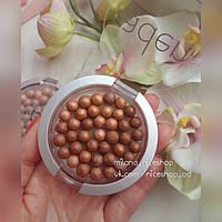 Шариковые румяна Aden оттенок бронзер № 3, фото 1