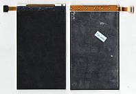 Дисплей Nokia 510 Lumia, Lumia 520 Lumia 525 lumia (оригинальный)