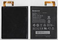 Батарея (аккумулятор) для планшета LENOVO A5500, Tab 2 A8-50F, L13D1P32 (Li-ion 3.8V 4290мАч))