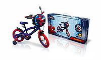 """Велосипед 2-х колес 16"""" SP1601"""