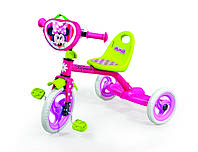 Велосипед 3-х колес 0205M Disney Minnie Mouse