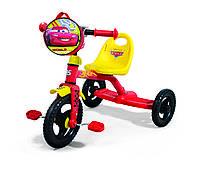 Велосипед 3-х колес 0205C2 Disney Сars