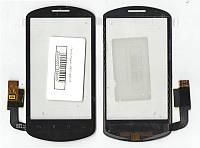 Сенсор Huawei U8800 ideos X5