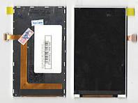 Дисплей Lenovo A690 YT40F17A6-GR /YT40F17X6-GR /YT40F17B/1019-01651M1-A