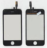 Сенсор iPhone 3G