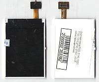 Дисплей Nokia 5000, 5130, 5220, 7100, 7210,2700, 2730c, c2-05 (качественная копия)