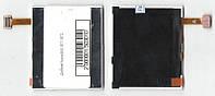 Дисплей Nokia E63, E71, E72
