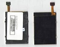 Дисплей Nokia N71/N73/N93 (качественная копия )