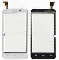 Сенсор Huawei Ascend Y511-U30 белый