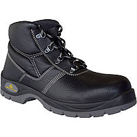 JUMPER2 S3 SRC Обувь защитная