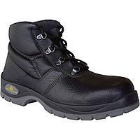 JUMPER2 S1 SRC Обувь защитная