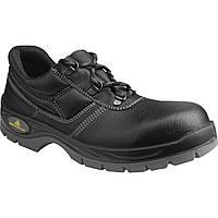 JET2 S3 SRC Обувь защитная