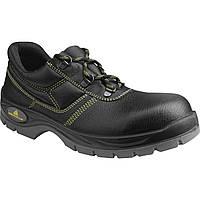 JET2 S1P SRC Обувь защитная