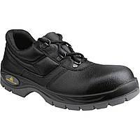 JET2 S1 SRC Обувь защитная