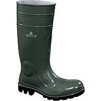 GIGNAC2 S5 SRC Обувь защитная