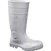 VIENS2 S4 SRC Обувь защитная
