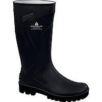JOUCAS2 SRC Обувь защитная