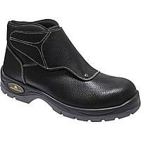 COBRA3 S3 SRC Обувь защитная