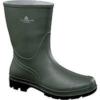 JAVON 2 E Обувь защитная