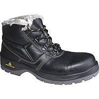 JUMPER2 S3 FUR SRC Обувь защитная