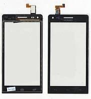 Сенсор Huawei G6-U10