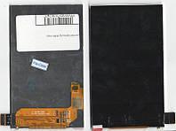 Дисплей Samsung i8262 AA