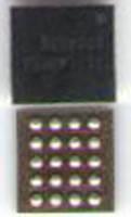 Контроллер зарядки BQ24158
