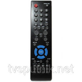 Пульт DEX DVP-271(HDMI)
