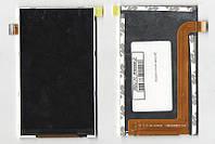 Дисплей Lenovo A2800d